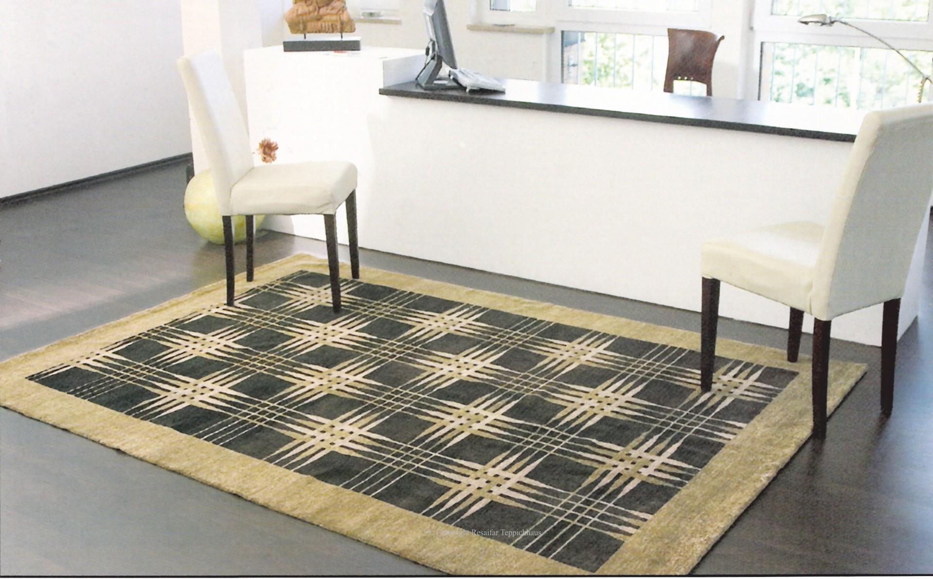 Moderne teppiche  Moderne Teppiche in Ulm