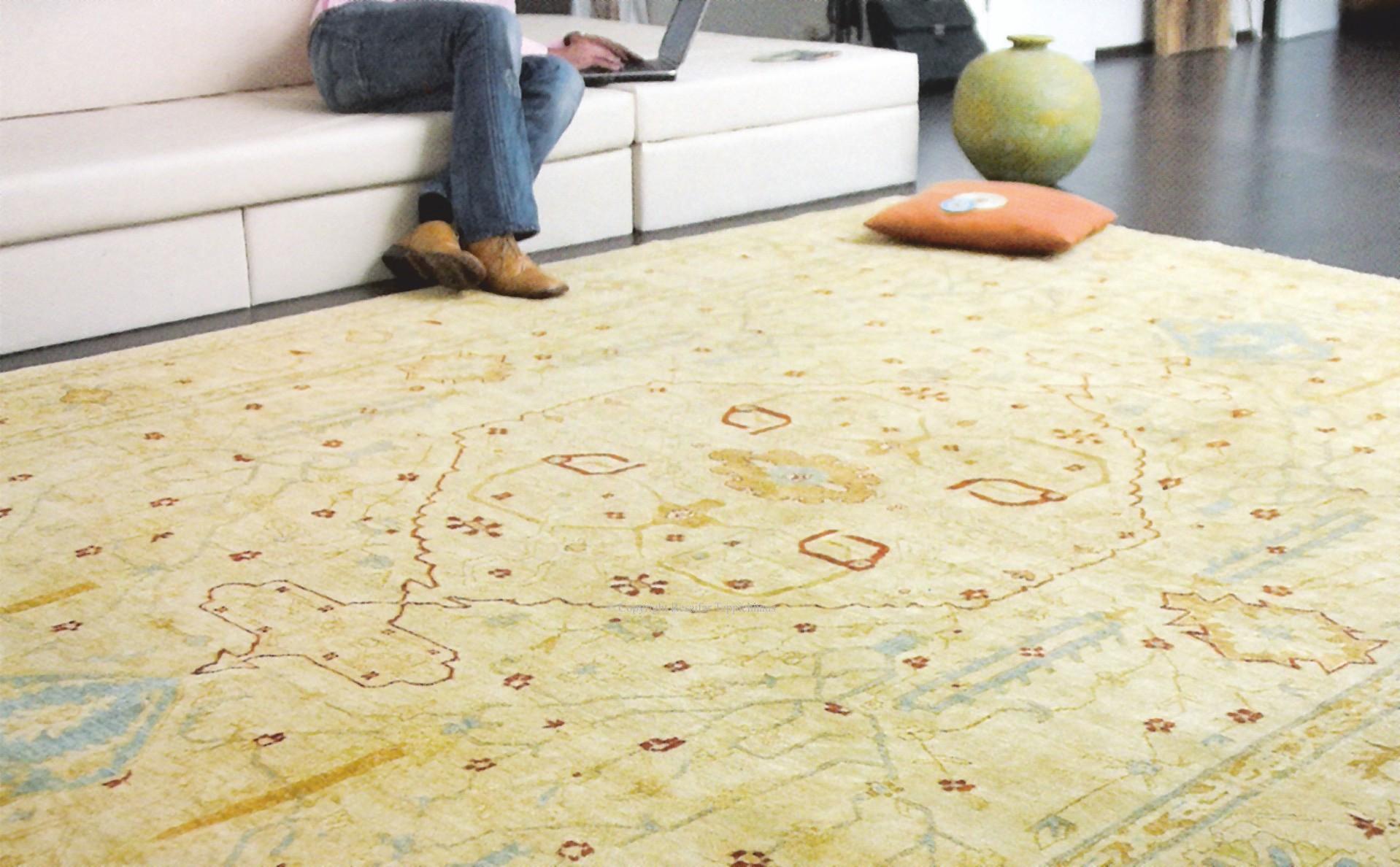 Ziegler teppiche  Moderne Teppiche in Ulm